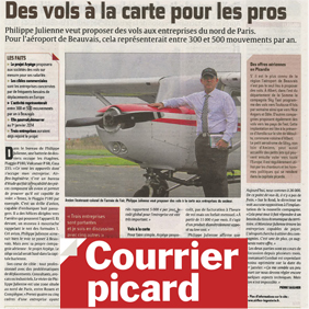 courrier-picard