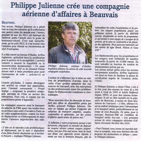 philippe-julienne