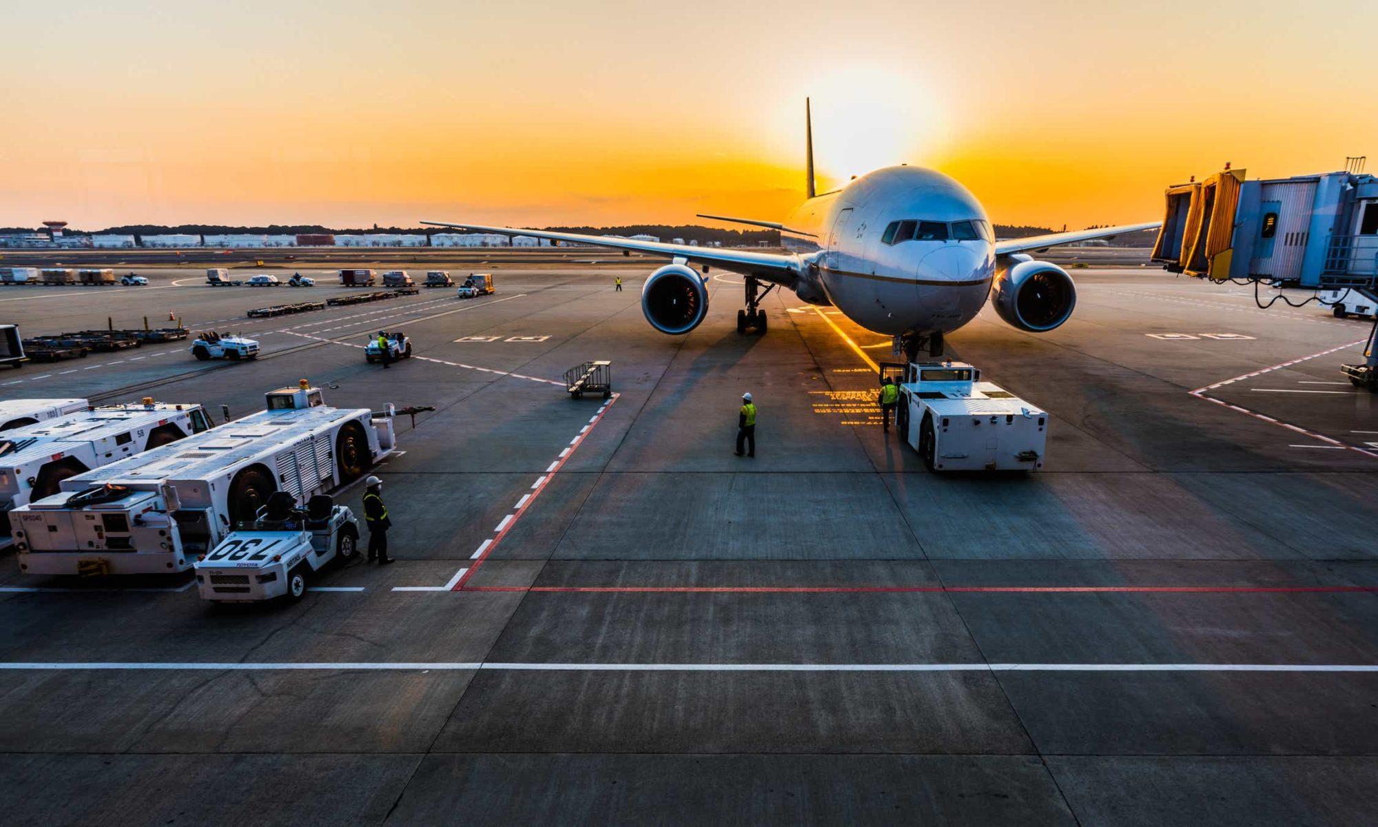 Airflex Ingenierie Cabinet d'expertise aéronautique